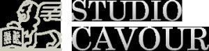 Assistenza fiscale, aziendale, societaria, concorsuale e legale